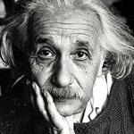 10 советов от Альберта Эйнштейна (часть 2)