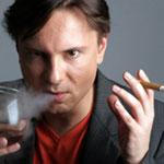 Вредные привычки человека и его успех