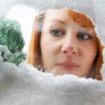 Как справиться с депрессией: 10 советов на хмурые дни (часть 2)