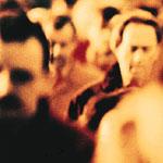 Хозяин жизни: как выйти из толпы