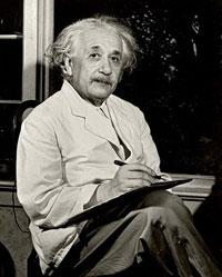 10 советов А.Эйнштейна – Совет 4