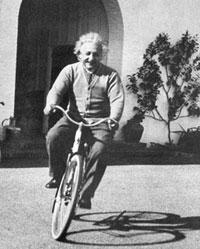 10 советов А.Эйнштейна – Совет 6