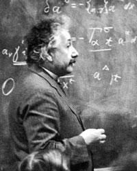 10 советов А.Эйнштейна – Совет 7