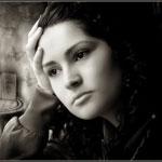Как справиться с депрессией: 10 советов на хмурые дни (часть 3)