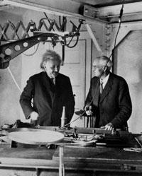 10 советов А.Эйнштейна – Совет 9