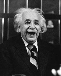 10 советов А.Эйнштейна – Совет 10
