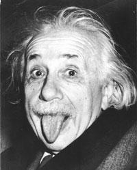 10 советов А.Эйнштейна – итог 1