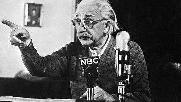 10 советов А.Эйнштейна – итог 2