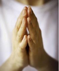 Что важно помнить в начале года –Благодарность-4