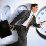 10 советов повысить продуктивность – Совет 5