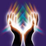 Сила подсознания: что такое аффирмации
