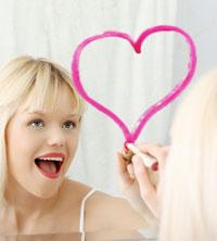 Притча дня - развивайте любовь к себе