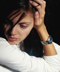 Что делать против депрессии