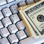 Почему всегда не хватает денег: ограничивающая планка