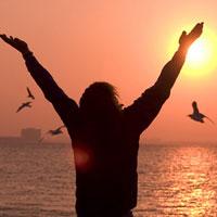 Аффирмации на каждый день - основные требования