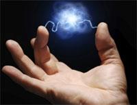 Организм человека использует энергию что получил