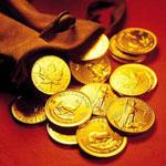 Пять причин, почему деньги не приходят к вам