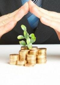 Пять причин, почему деньги не приходят – причина 5