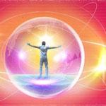 Что такое энергия веры
