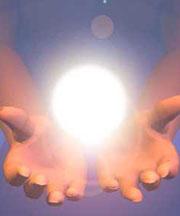 Энергия веры - феномен веры
