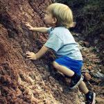Настойчивость и точка отчаяния