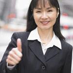 Основные лидерские качества