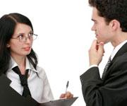 Основные лидерские качества - Умение общаться