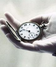 Повышаем личную эффективность жизни - Прерывания