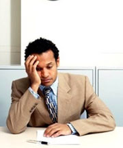 Повышаем личную эффективность жизни - Эмоции