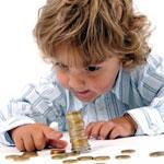 10 шагов к личному богатству