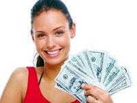 10 шагов к личному богатству – шаг1