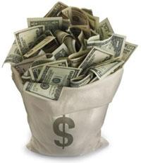 10 шагов к личному богатству – шаг5