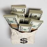 10 шагов к личному богатству (часть 2)