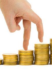 10 шагов к личному богатству – шаг7
