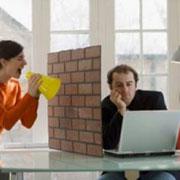 Высокая эффективность - выделяйте время на общение