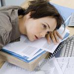 Полезно ли быть трудоголиком