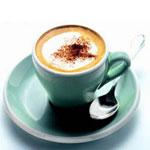 Притча дня: Учись наслаждаться кофе