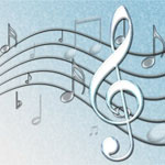 Личная музыкотерапия – секреты и правила