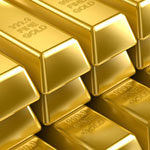 Золотые правила успеха (часть 1)