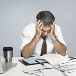 10 советов, как повысить свою продуктивность (часть 2)