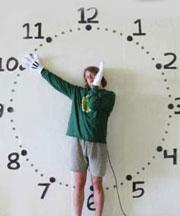 Как правильно планировать где найти время