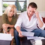 Управление личными финансами – простой метод