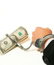 Управление личными финансами - долги