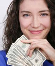 Управление личными финансами - начинайте