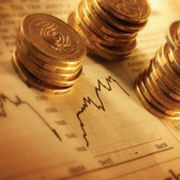 Заговор богатых - Язык денег 1
