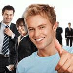 Изменение личности для развития лидерских качеств