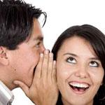 Эффективное общение: основные заблуждения в формировании его