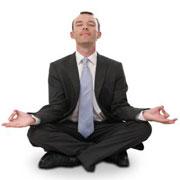 10 советов повысить продуктивность – Совет 6