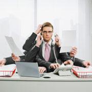 10 советов повысить продуктивность – Совет 8