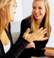 Эффективное общение - принцип 7-38-55